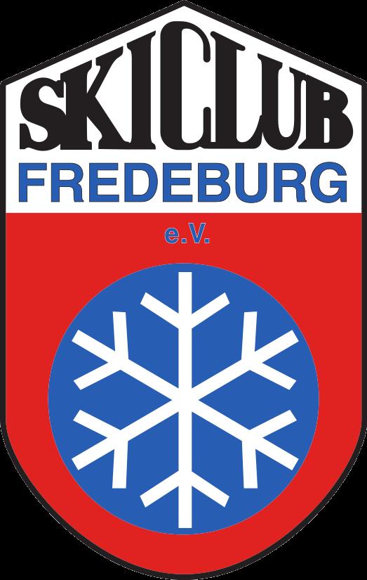 Skiclub Fredeburg e.V.